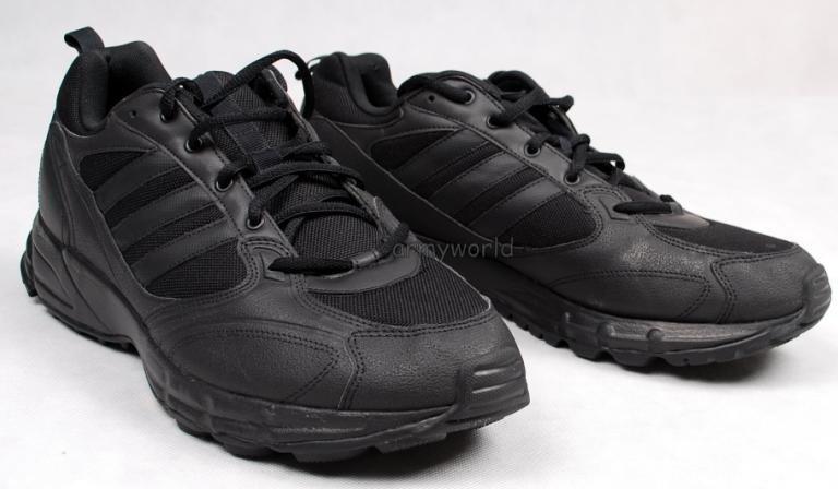 Zdjęcie: Adidas  Buty Sportowe Bundeswehr art. nr. 915500 Oryginał Stan Dobry