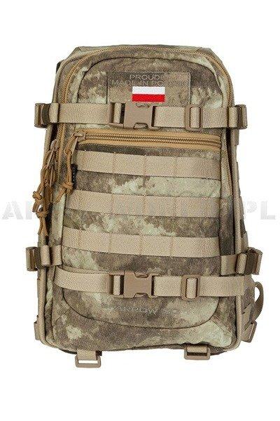 Купить рюкзак атакс фг рюкзак lowepro dslr video fastpack 250 aw