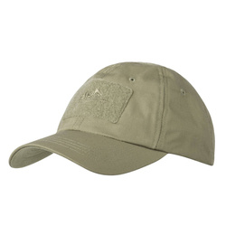 Baseball Cap Ripstop Helikon-Tex - Adaptive Green New