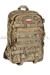 Military backpack WISPORT Sparrow 30 BadLands New
