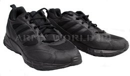 Adidas Sport Shoes Bundeswehr art. nr. 915500 Original Good Condition