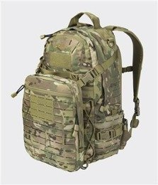 BACKPACK DIRECT ACTION Ghost® Cordura® Camogrom