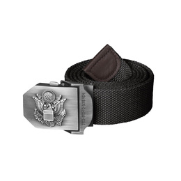 BELT ARMY   Helikon BLACK