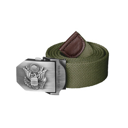 BELT -  Army   Helikon OLIV