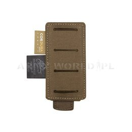 BMA Belt Molle Adapter 1® - Cordura® - Helikon - Tex - Coyote