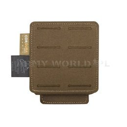 BMA Belt Molle Adapter 2® - Cordura® - Helikon - Tex - Coyote
