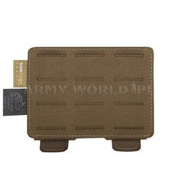BMA Belt Molle Adapter 3® - Cordura® - Helikon - Tex - Coyote
