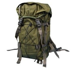 Backpack Berghaus 35L Special Forces Model Munro Demobil II Quality SecondHand
