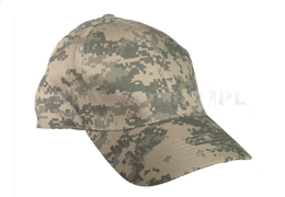 Baseball Cap Childish ACU Mil-tec New
