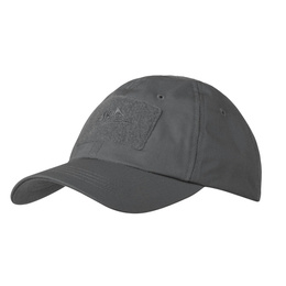 Baseball cap Ripstop Helikon-Tex - Shadow Grey - New