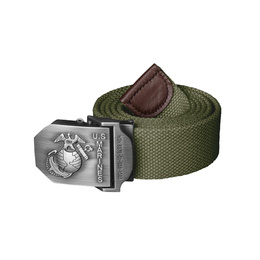 Belt -  US MARINES  Helikon OLIV