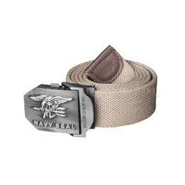Belt -  US NAVY SEAL Helikon Khaki