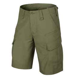 Bermud shorts CPU Helikon-tex Ripstop Oliv military shorts new