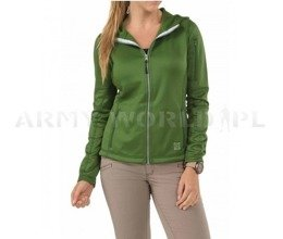 Bluza Z Kapturem WM Horizon Hoodie 5.11 Tactical Jungle Nowa