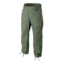 CARGO PANTS SFU NEXT Helikon-tex Nyco Twill Oliv NEW