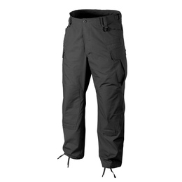 CARGO PANTS SFU NEXT Nyco Twill Helikon-tex Czarne NEW