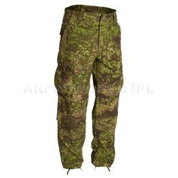 CPU Pants (Combat Patrol Uniform) GREENZONE Helikon-tex Ripstop