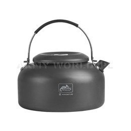 Camp Kettle Helikon-tex 1,4 l New