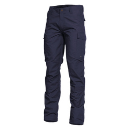 Cargo Pants BDU 2.0 Pentagon Navy Blue New