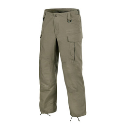 Cargo Pants SFU NEXT Helikon-tex PolyCotton Ripstop Adaptive Green New