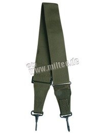 Carrying Belt Oliv Mil-tec New
