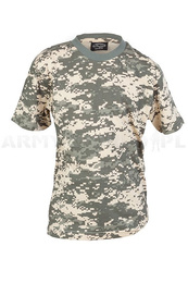 Children's T-shirt ACU  Military T-shirt For Children Mil-tec New