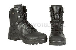 Combat Shoes Haix ®  New