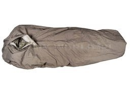 Cover for Sleeping Bag Gore-tex ® Military KSK Original Demobil SecondHand