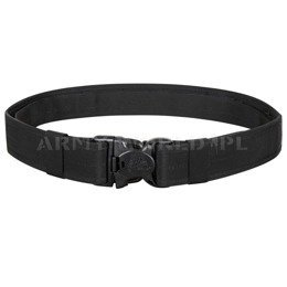 Defender Security Belt - Helikon-Tex - Black - New