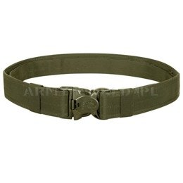 Defender Security Belt - Helikon-Tex - Oliv Green - New