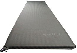Dutch Self-Inflating Sleeping Mat Artiach / Trango World With Case DPM New