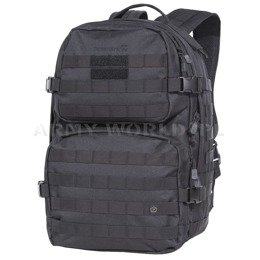 EOS Backpack Pentagon Black New
