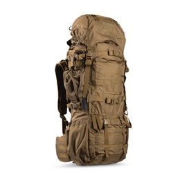 Eberlestock Destroyer Pack 60 Liters Coyote Brown New