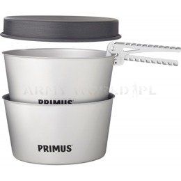 Essential Pot Set 2,3 L Primus New