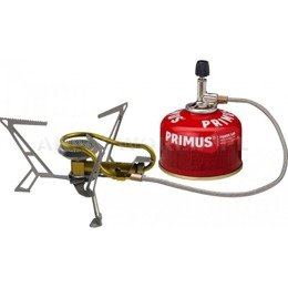 Express Spider Gas Stove Primus New