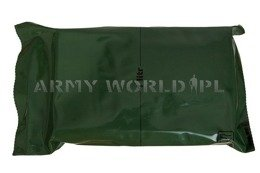 Food ration  SRG-3 Polish Army - Original