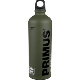 Fuel Bottle 1 L Primus Green New
