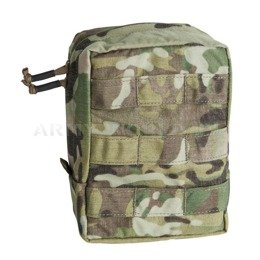 General Purpose Cargo Pouch U.05 Cordura Helikon-Tex MultiCam® New
