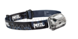 HEADLAMP TIKKINA Petzl Black New Model NEW