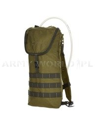 Hydratation Pack 2,5 l With Case MMPS Berghaus® Olive New