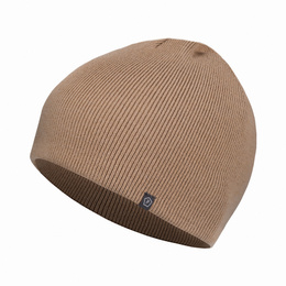 Koris Watch Cap Pentagon Coyote New