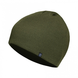Koris Watch Cap Pentagon Olive New