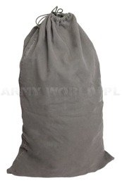 Laundry Bag Bundeswehr Oliv Original Demobil