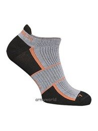 MEN' SOCKS Biking Dynamic BRUBECK