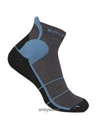 MEN'S SOCKS Multifunctional Travel Dynamic BRUBECK