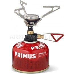 Micron Trail Gas Stove Primus New