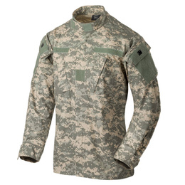 Military ACU shirt  Army Combat Uniform Helikon-TEX UCP Ripstop New