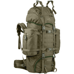 Military Backpack Wisport Reindeer 55 RAL-7013 New