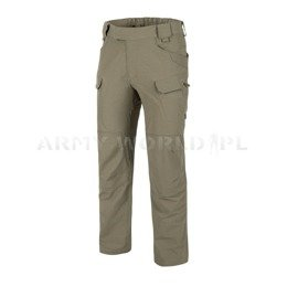 Military Cargo Pants OTP Helikon-tex Outdoor Tactical Line Adaptive Green New