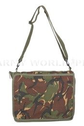 Military Dutch Hand Bag DPM Pro Force Original Demobil